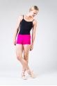 Wear Moi Gipsy fushia shorts