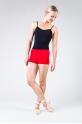 Short danse wear moi rouge