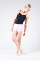 Short danse wear moi rose