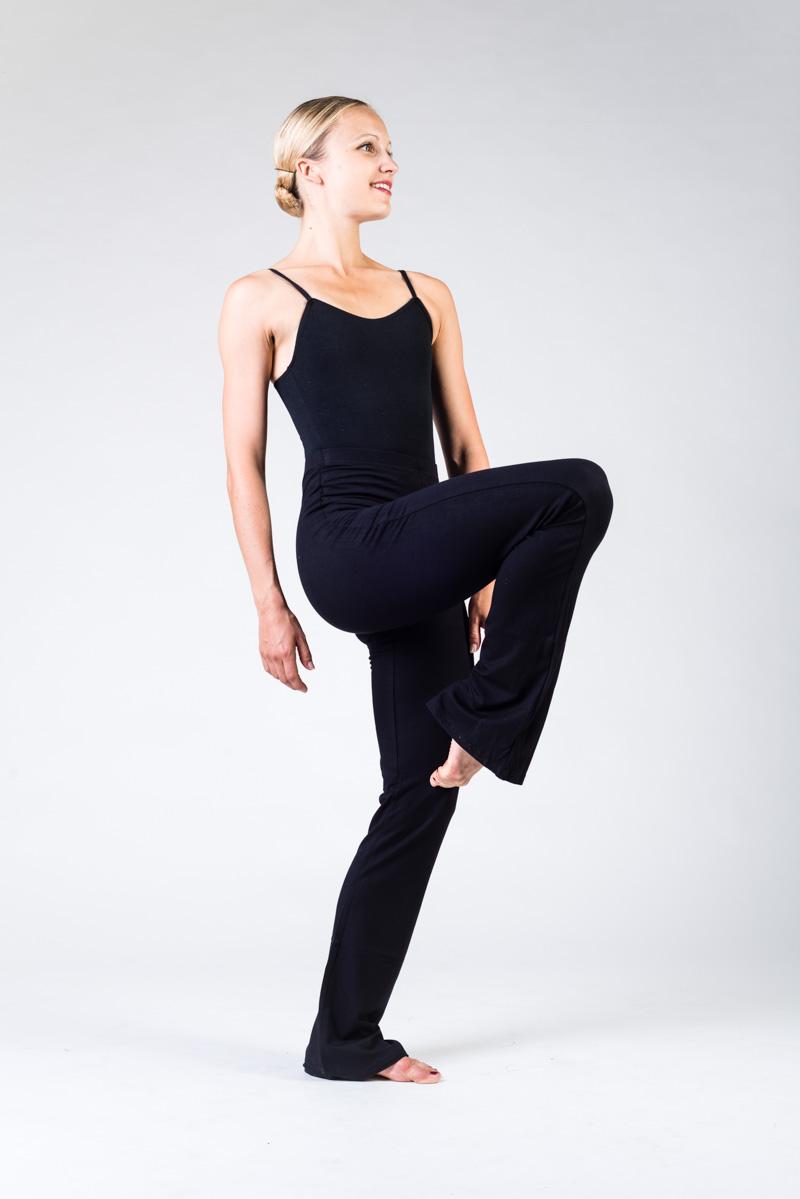 Vetement de danse jazz et contemporain femme - Mademoiselle danse ed280e077f7a