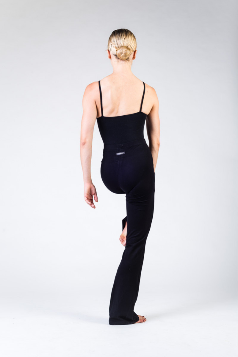 Temps Danse Luna jazz pants