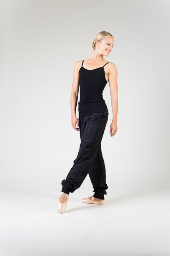Sansha Verity sweat pants