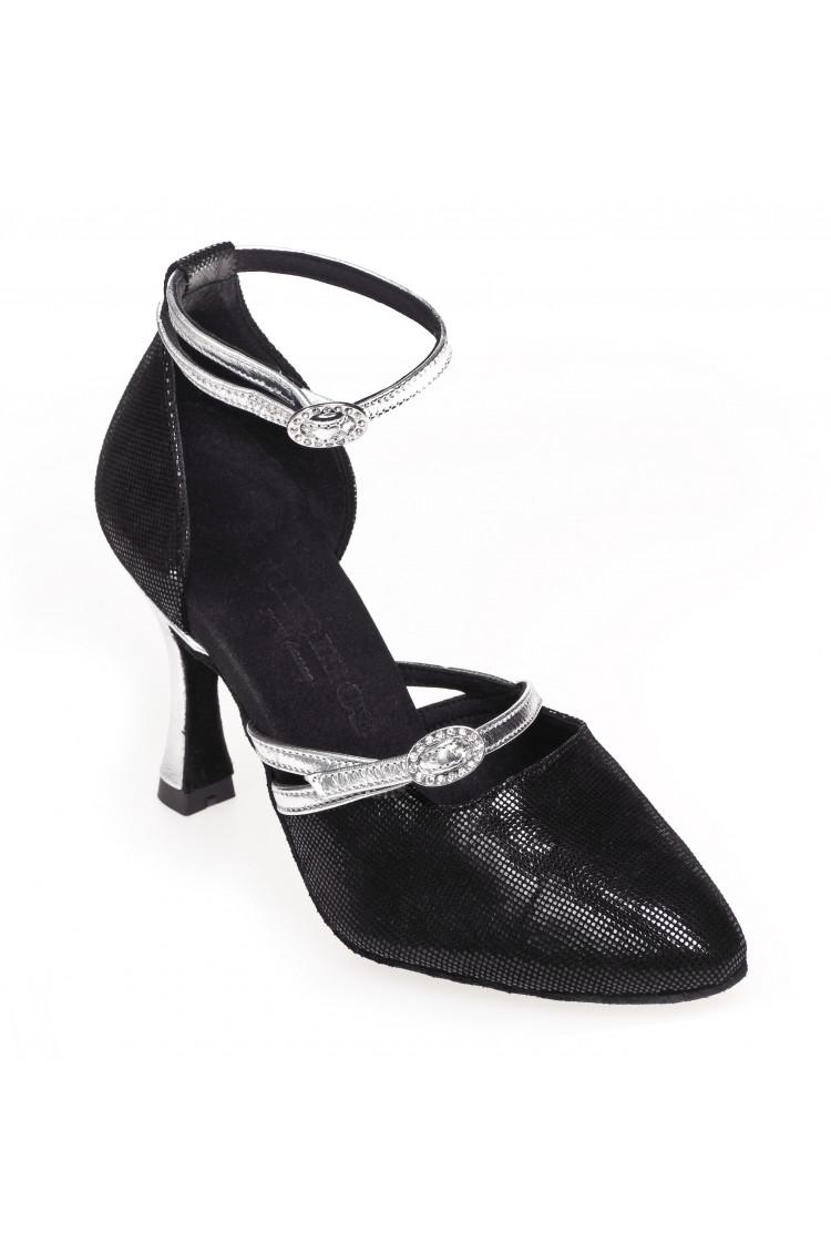 Chaussures de danse Rummos