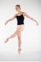 Short danse wear moi peche