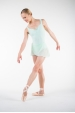 Alegro Wear Moi Mint short skirt