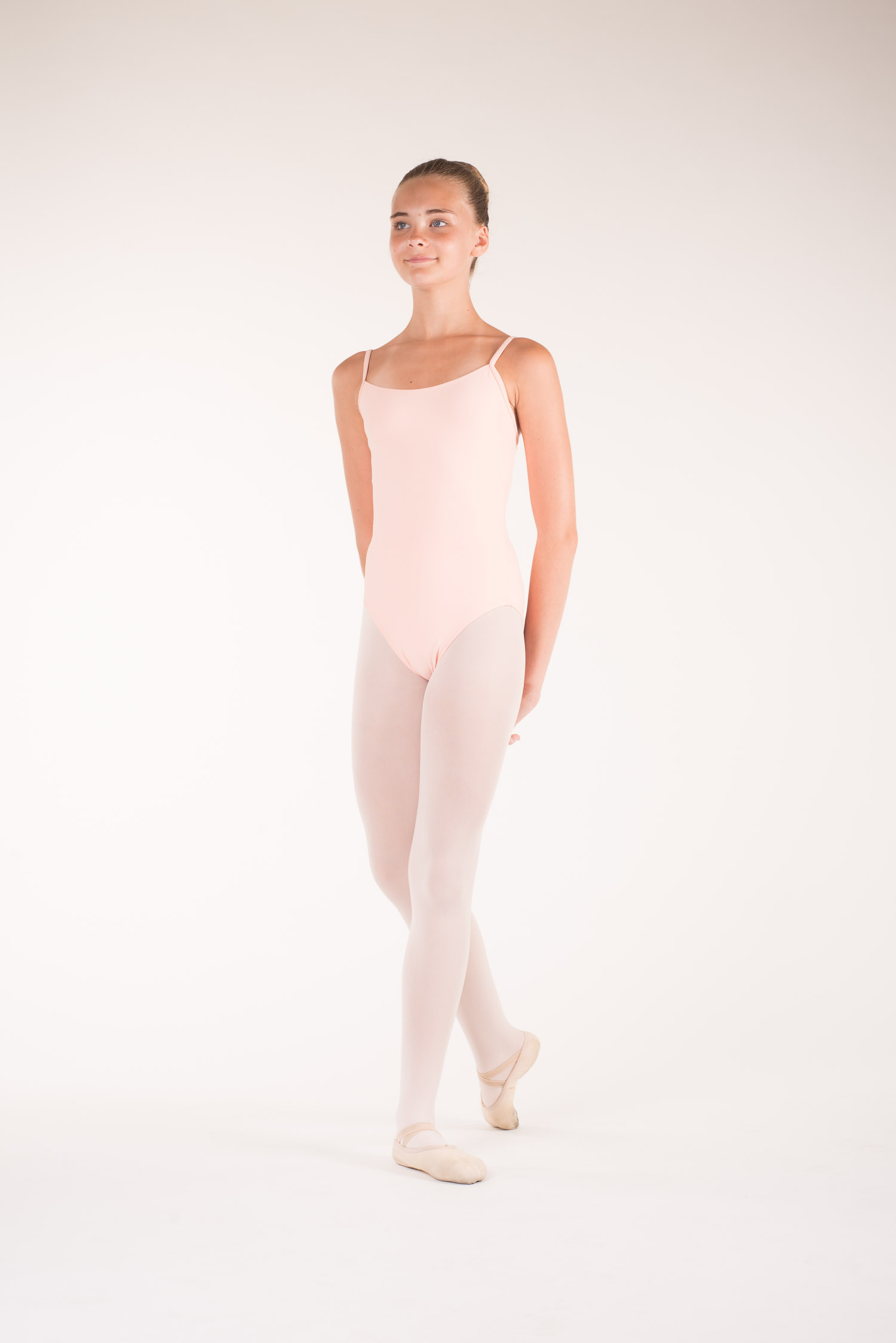92ddd2c9ceab undefeated x 05cf6 323a8 for young girls and young dancerswear moi ...