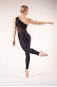 Académique Ballet Rosa Magali noir ou marine