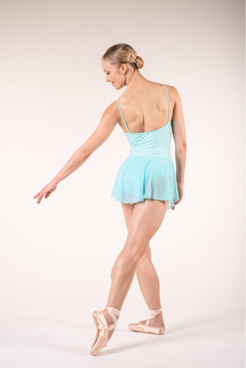 Wear Moi Daphne Pacific skirt