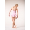 Wear Moi Colombine pink tunic
