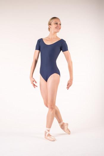 Body danse wear moi cupidon marine
