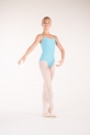 Wear Moi Diane pacific ballet leotard