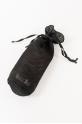 Pochon chausson Wear Moi DIV81 black