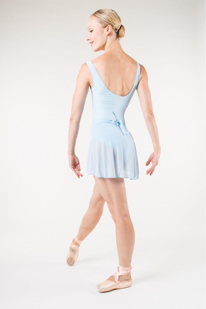 Alegro Wear Moi sky short skirt