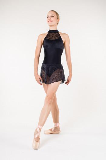 Wear Moi Orélie skirt