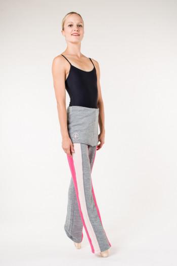 Pantalon danse wear moi multicouleurs