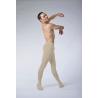 Ballet Rosa Vincent cotton flesh tights