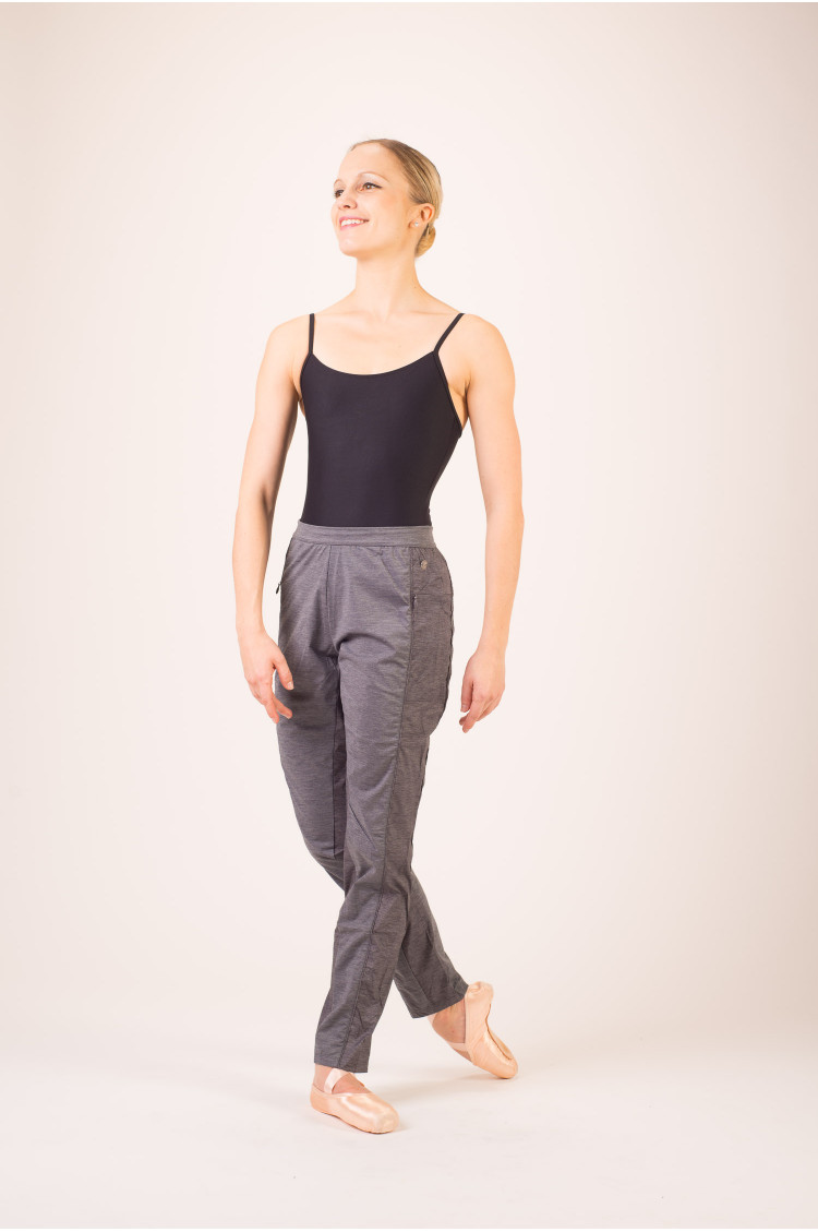 Extra Light Repetto Active Line grey pant.