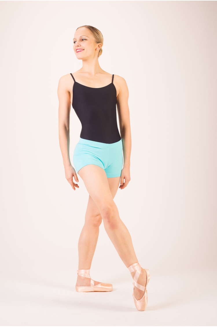 Wear Moi Gipsy pacific shorts