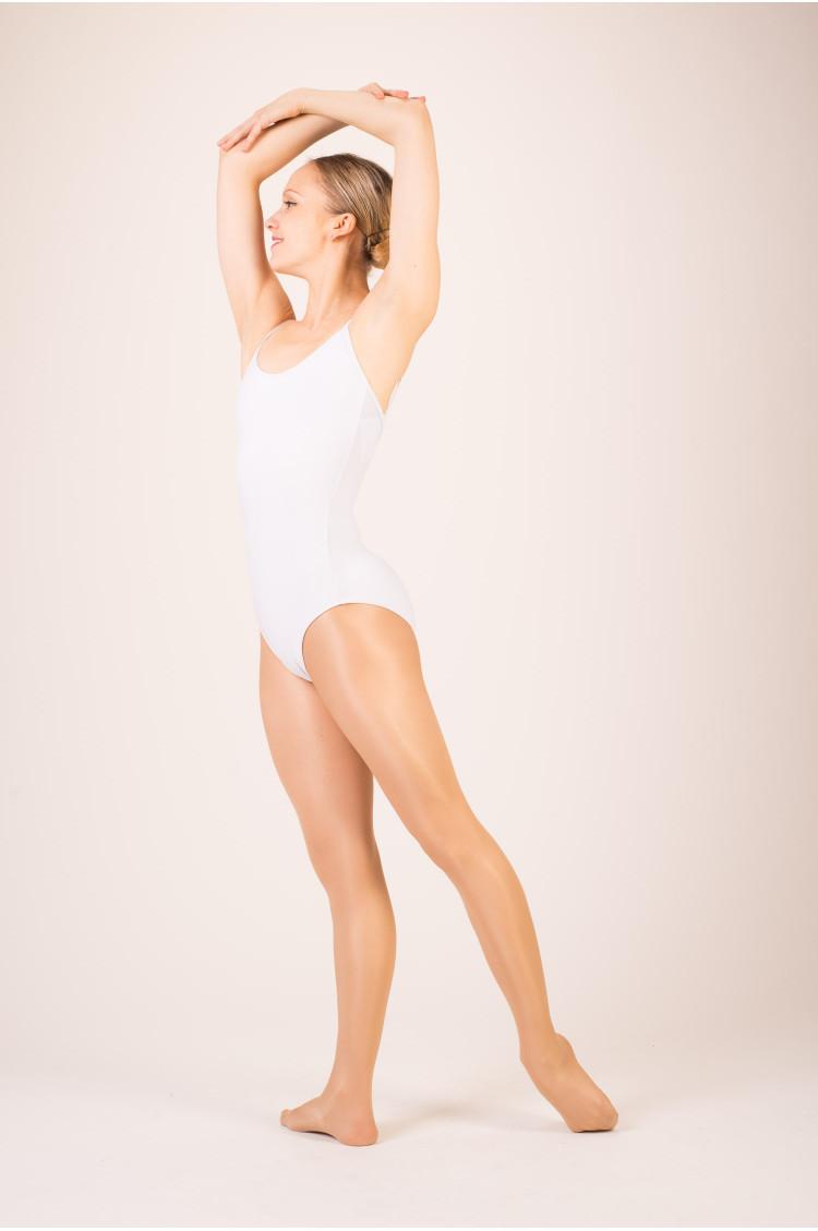 Dansez-vous shiny ballet tights