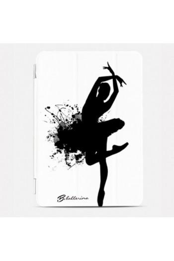 Coque Ipad mini accessoire danse