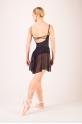 Wear Moi Topaze black skirt