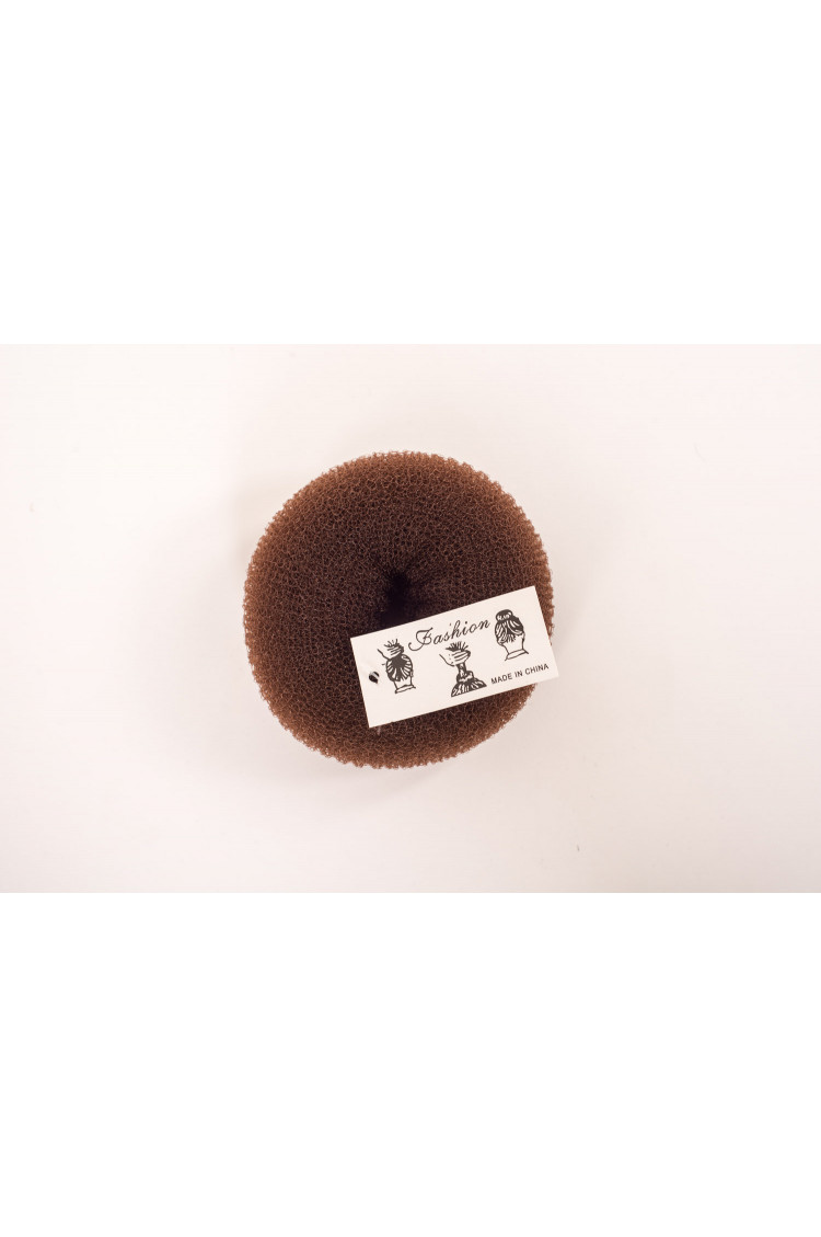 Dttrol hair buns