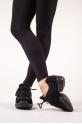 Dansez-vous black sneakers