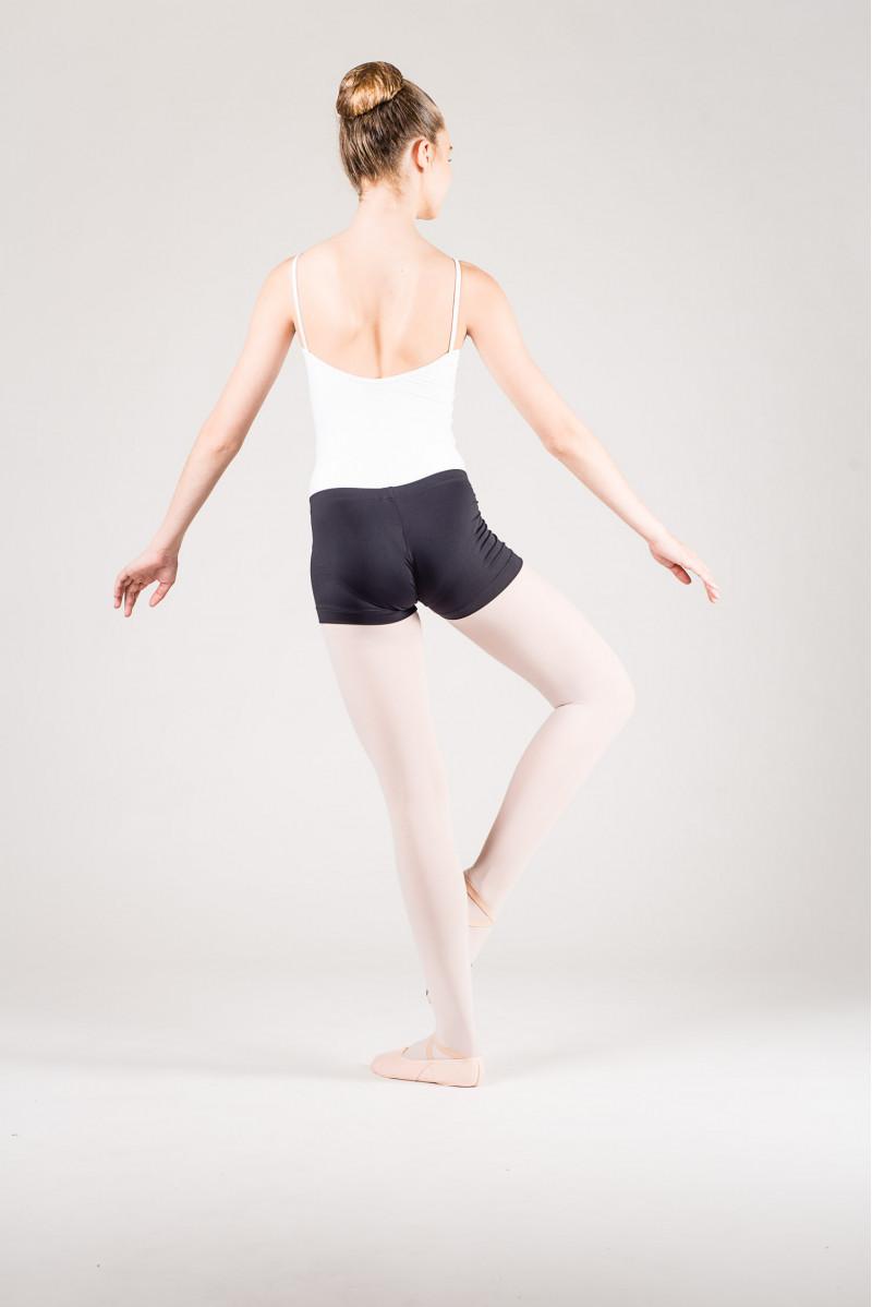 Wear Moi children's Gipsy Black short