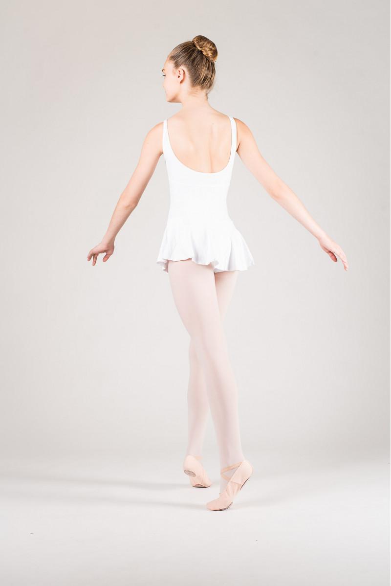Wear Moi Divine white tunic