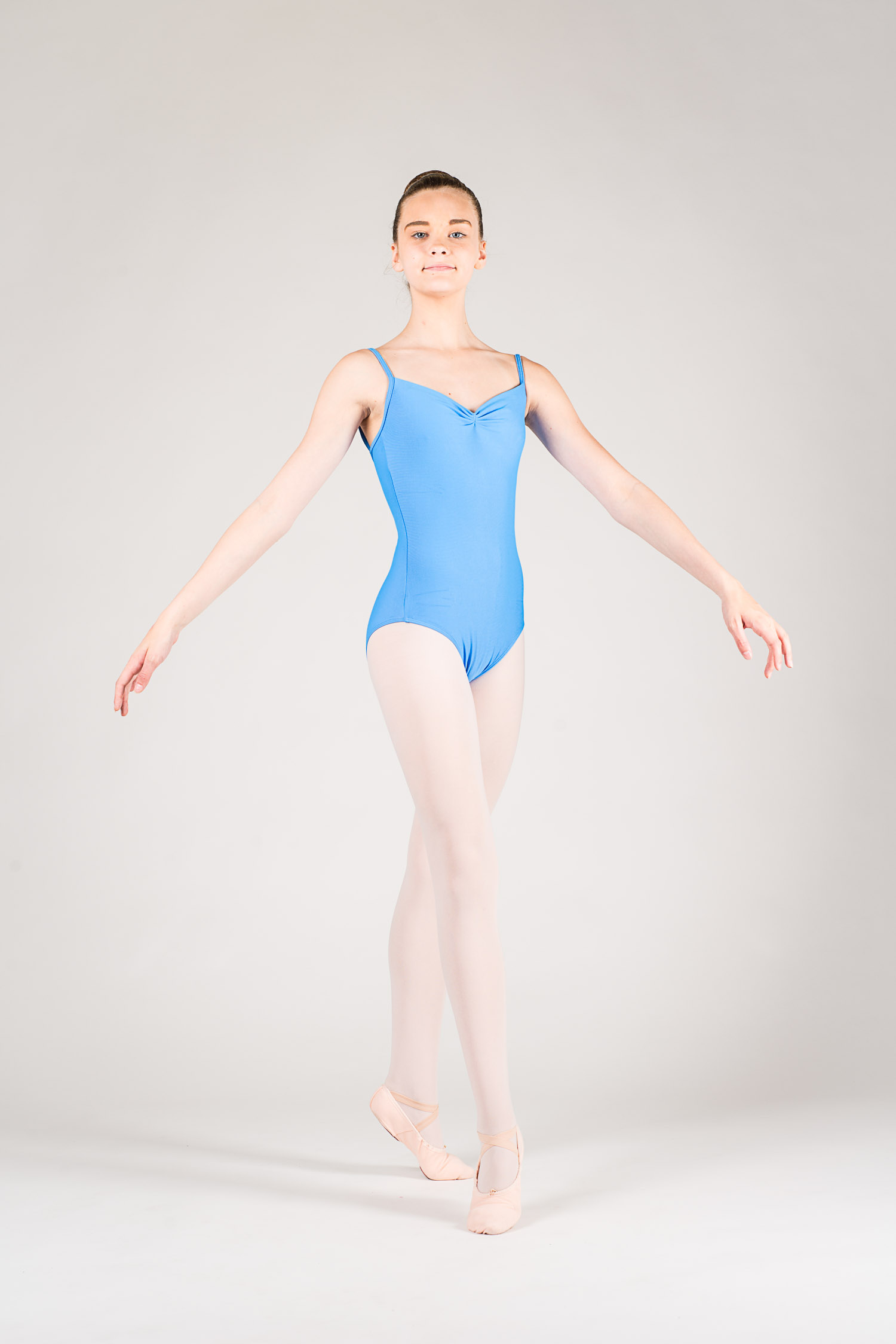 6ac6bc277 Wear Moi - leotards for girls - Mademoiselle danse