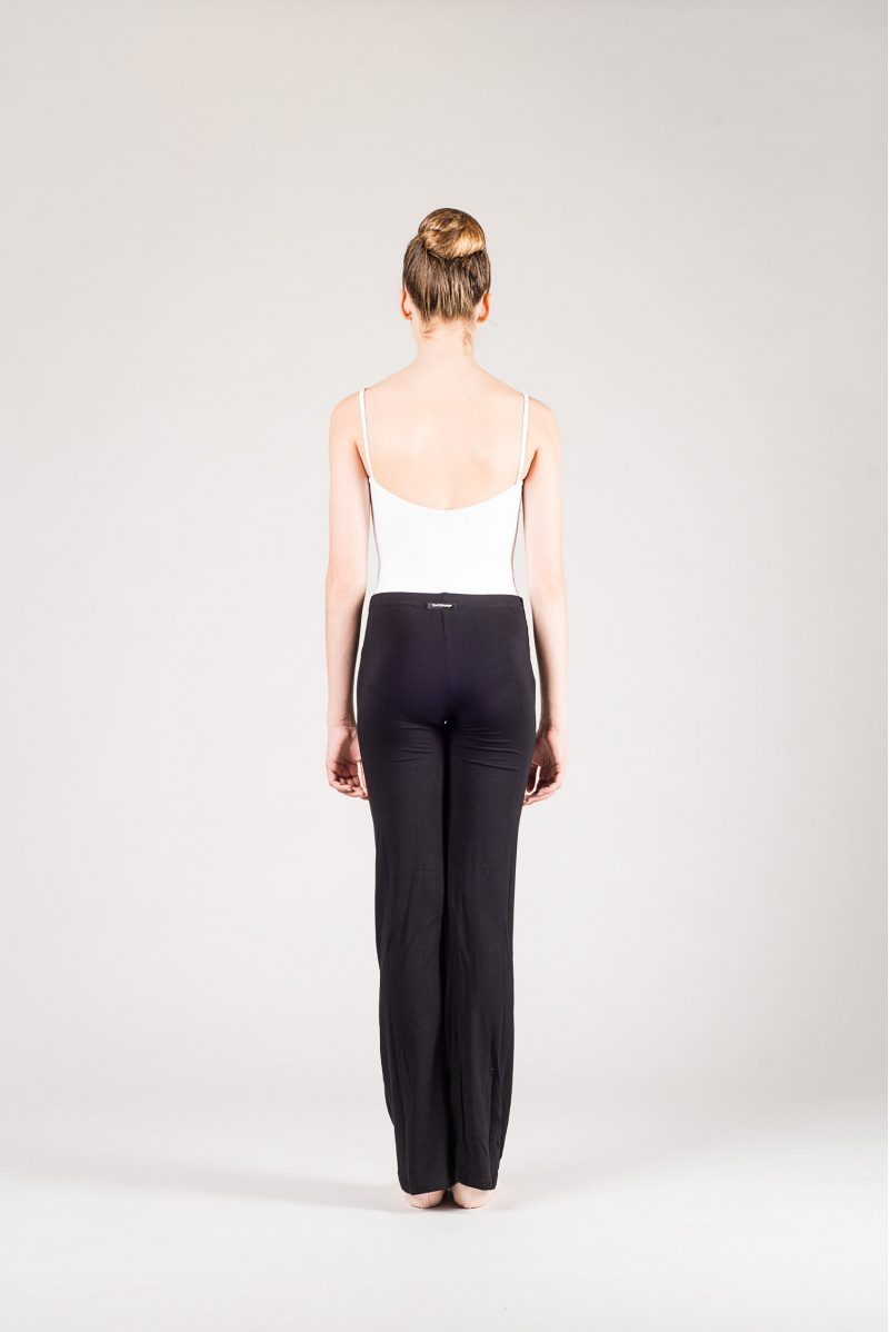 Pantalon de jazz Temps Danse Luna JR