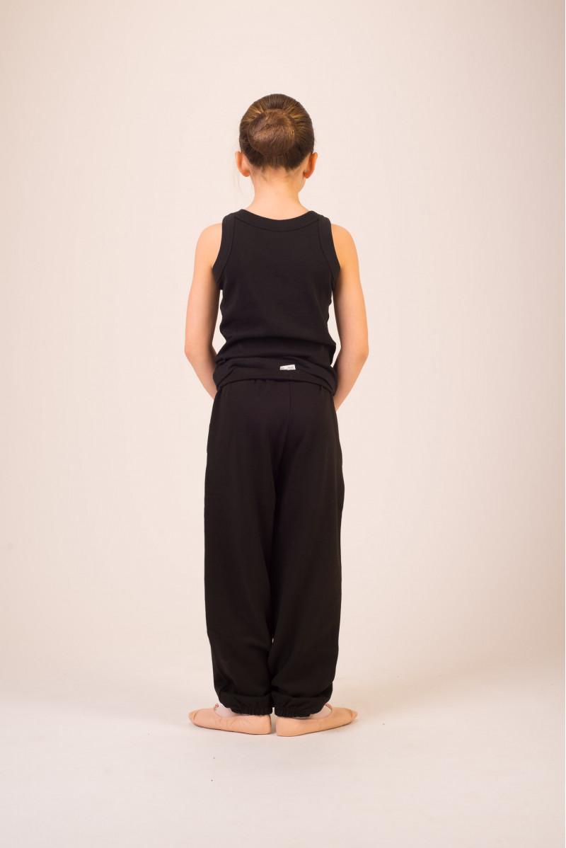 Pantalon enfant Jogging