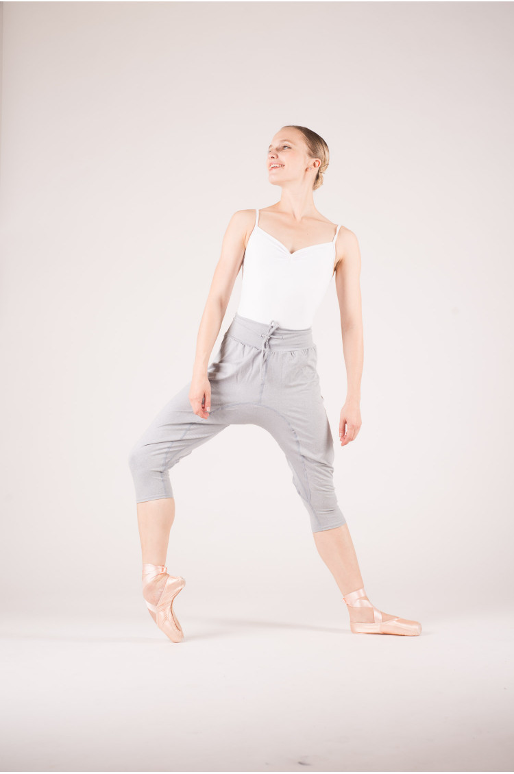 Capezio limited edition pants