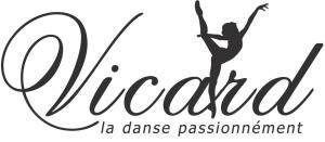 Logo-Vicard-300x131.png