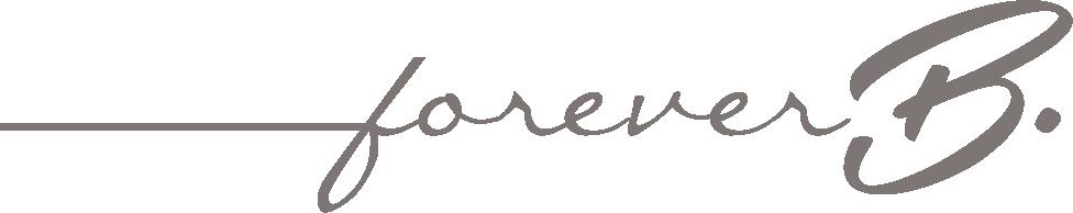 logo Forever B- gris.jpg