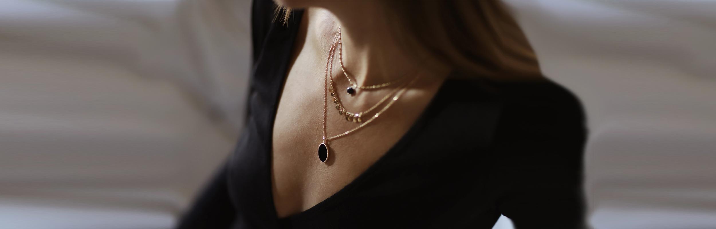 Slide-bijoux-3
