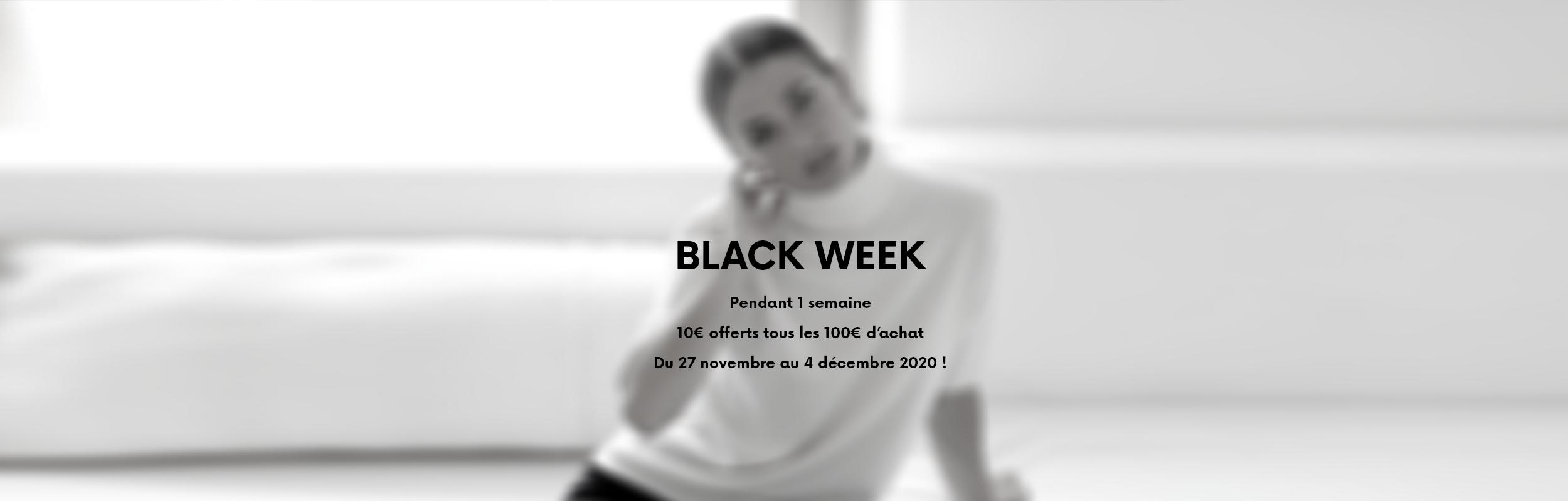 slide-black-week-2